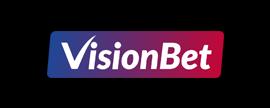 Visionbet